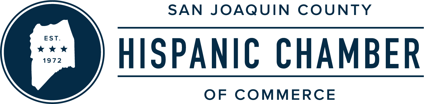 San Joaquin County Hispanic Chamber of Commerce
